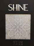 Shine By Texam Home For Brian Yates